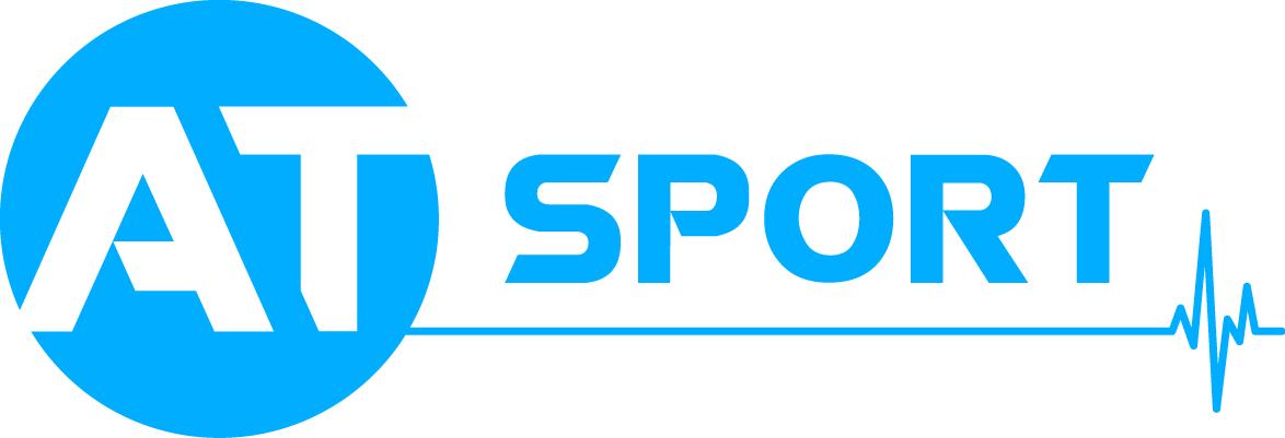 A&T Sport